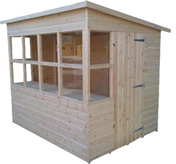 cheap garden sheds. Get Your Plants Ready For Summer With The Gardener Potting Shed Cheap Garden Sheds
